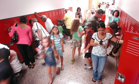 large_easton-middle-school-open-house